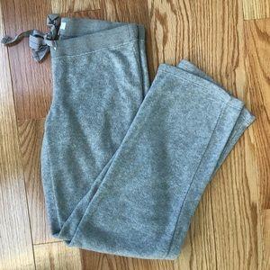 Aero Cozy Fleece Sweatpants